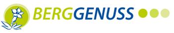 Berggenuss logo